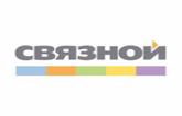 """""""Связной"""" - сеть магазинов сотовой связи"""