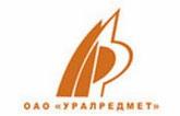 "ОАО ""Уралредмет"""